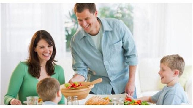 Kurban Bayramı'nda nasıl beslenmeliyiz?